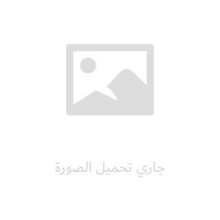 شنطه كفالي الانيقه